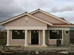 three house plans 3 bedroom house plans and designs in kenya inspirational three