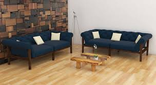Used Sofa In Bangalore Sofas In Bangalore Sofa Manufacturers In Bangalore Suhaus