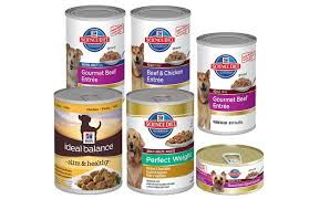hill u0027s science diet u0027s stealth recall leaves dog owners in the dark