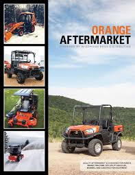orangeaftermarket full 2014 catalog by wiedmannbros issuu