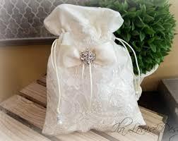 wedding money wedding money bag etsy