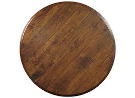 Havertys Coffee Table Logan Circle Round Dining Table Havertys