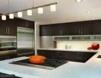 modern backsplash for kitchen kitchen backsplashes glass tile kitchen counter backsplash floor
