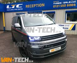 volkswagen minivan 2014 for sale volkswagen vw t5 1 transporter two tone grey 2014 van tech