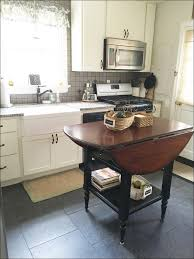 kitchen kitchen console portable kitchen counter open kitchen