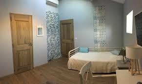 chambre gordes frais chambre d hotes gordes nouveau design à la maison design