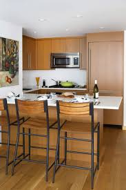 kitchen amazing expandable furniture murphy furniture henredon