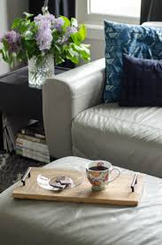 remodelaholic think outside the cabinet 3 simple projects for
