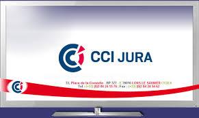 chambre du commerce jura webtv cci du jura