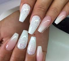 top 25 best square stiletto nails ideas on pinterest acrylic