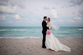 weddings in miami miami wedding at roc miami by kristen weaver