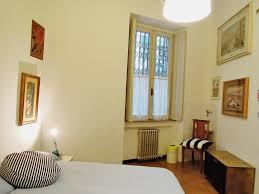 chambre d hotes milan maison b b chambres d hôtes milan
