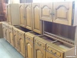 element de cuisine lement de cuisine simple agrandir un meuble de cuisine astucieux