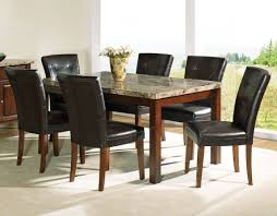 caster dining room chairs dining room delightful cheap dining table chairs engaging cheap
