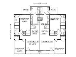 floor plans design u2013 novic me