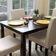 dining room modern dining chairs with really comfortable dining