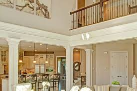 2 story living room two story fireplace design ideas bathroomfurniturezone 2 2 story