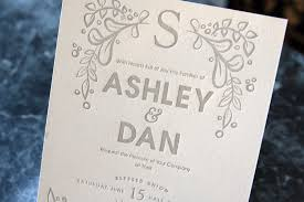 Sample Of Wedding Invitation Card Design Inspirational Wedding Invitation Card Design Samples Deluxe