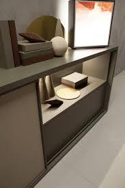 home design ar fimes