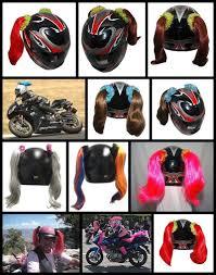no fear motocross helmet motorcycle helmets september 2015