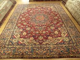 How Much For Rug Doctor Rental How Much To Rent A Rug Doctor From Lowes Home Design Ideas