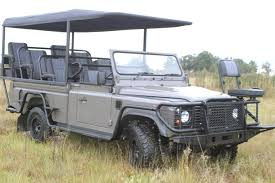 land rover 130 photos land rover defender 110 ev 2014 from article at full