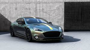 2017 aston martin rapide in 2017 aston martin rapide amr concept news gallery top speed