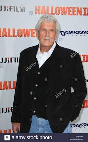 halloween ii jim winburn halloween ii los angeles premiere los angeles