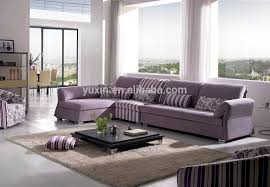 French Provincial Home Sofa FurnitureSimple Living Room Furniture - Low price living room furniture sets