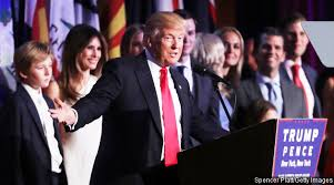 donald trump presiden amerika donald trump presiden amerika warga new york terapi ini