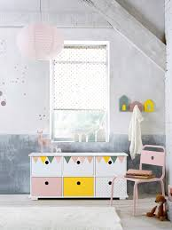 store chambre bébé garçon store chambre enfant great nouvelle annoncegris et blanc toiles
