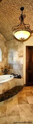 tuscan bathroom designs 1276 best interior design traditional tuscan bathrooms