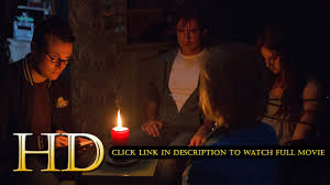 watch insidious chapter 3 full online movie stream streaming