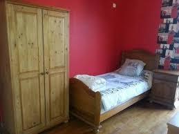 location chambre chez habitant location de chambre chez l habitant biens immobiliers à louer à lyon