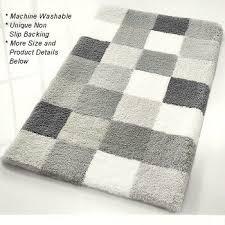 area rugs luxury round rugs blue rug as grey bathroom rugs