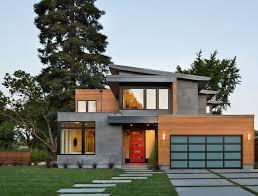 best 25 modern house exteriors ideas on modern house