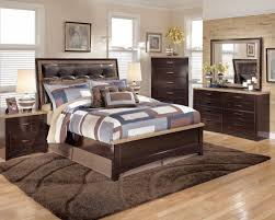 Greensburg Bedroom Furniture By Ashley King Size Bed Sets Walmart Bedroom Ikea Cheap Queen Chest Of