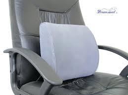 best sofa back support best sofa for back support forsalefla