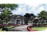 best 25 4000 sq ft house plans ideas on pinterest house layout