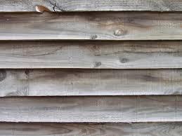 hd wood grain wallpapers page 2 of 3 wallpaper wiki