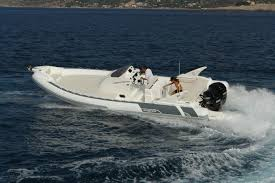 boatcare trading limited san giljan paceville malta 356 2138