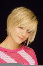 haircuts for women with thin straight hair 50 best short