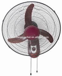 Roof Fan by Orbit Ceiling Fan Orbit Ceiling Fan Suppliers And Manufacturers