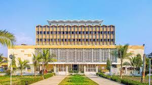 national museum of pakistan wikipedia