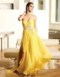 yellow prom dresses 2016 2017 online usa uk canada best