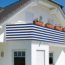 balkon wetterschutz balkonbespannung als sicht und wetterschutz richtig machen