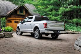 Ford F150 Truck Specs - 2016 ford f 150 reviews and rating motor trend