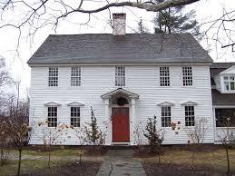 Dutch Colonial Homes 27 Best Dutch Colonial Porches Images On Pinterest Dutch