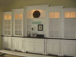 dining room cabinets home decor gallery