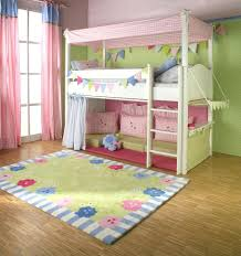 Bed Fort Beds Bedside Commode Amazon Bedstu Sale Girls Bed Fort High